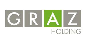 Holding Graz