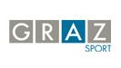 Logo des Stadt Graz Sportamt