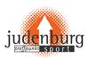 Logo der Stadtgemeinde Judenburg