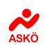 Logo des ASKÖ Steiermark