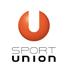 Logo der UNION Sport Steiermark