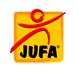 Logo der JUFA Gästehäuser