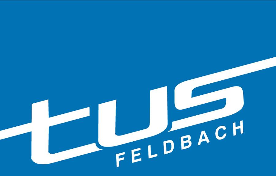 Logo des TUS Feldbach