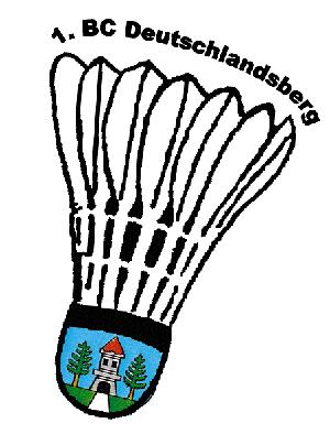 Logo des BC Deutschlandsberg