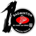 Logo des BC Hart
