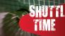 14-02 shuttletime